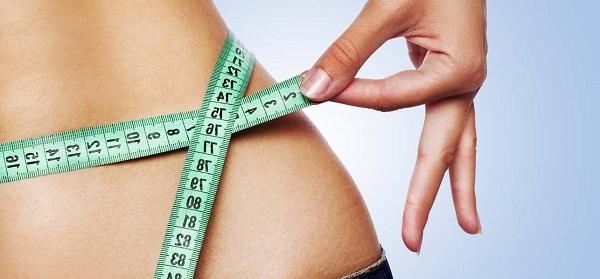 Nữ giới thừa cân, béo phì có nguy cơ mắc ung thư vú cao hơn những người bình thường