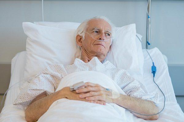 Chăm sóc người bệnh ung thư dạ dày như thế nào?