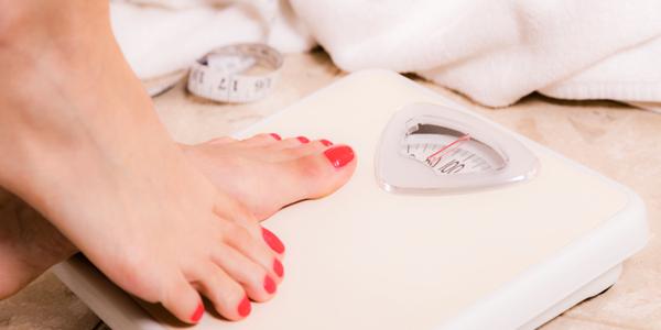 Nhóm nhà khoa học từ Đại học Oxford và Exeter (Anh) cảnh báo giảm cân ngoài ý muốn liên quan đến 10 bệnh ung thư bao gồm ung thư tuyến tiền liệt, ung thư trực tràng, ung thư phổi, ung thư đại trực tràng...