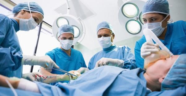 Singapore được biết đến là một trong những đất nước có nền khoa học y tế phát triển đi đầu trong khám chẩn đoán và điều trị ung thư trên thế giới