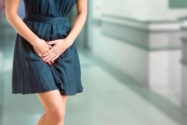 phát hiện sớm ung thư buồng trứng thế nào