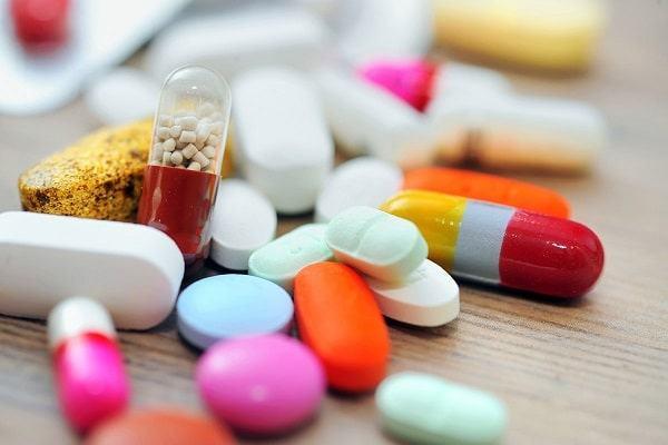 Để xử trí tình trạng gan nhiễm mỡ, người bệnh có thể cần sử dụng thuốc điều trị