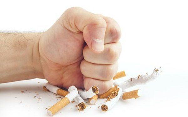 tránh xa ung thư phổi