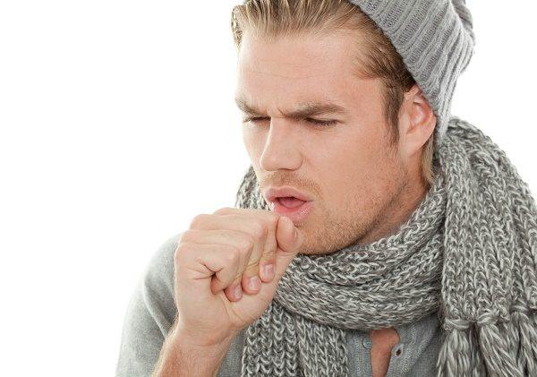 Những triệu chứng ung thư nam giới không nên bỏ qua