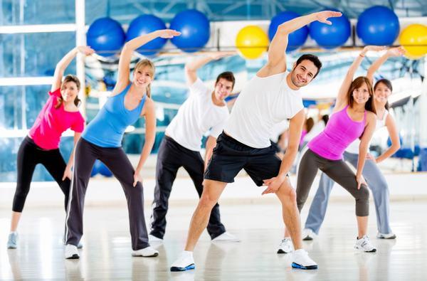 Thường xuyên vận động, thể dục thể thao hàng ngày sẽ giúp tăng cường sức khỏe, ngừa nguy cơ mắc bệnh