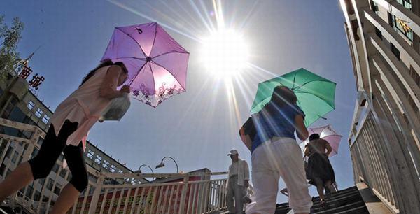 Để phòng ngừa ung thư da cần hạn chế ra nắng hoặc che chắn cẩn thận khi tiếp xúc với nắng gay gắt