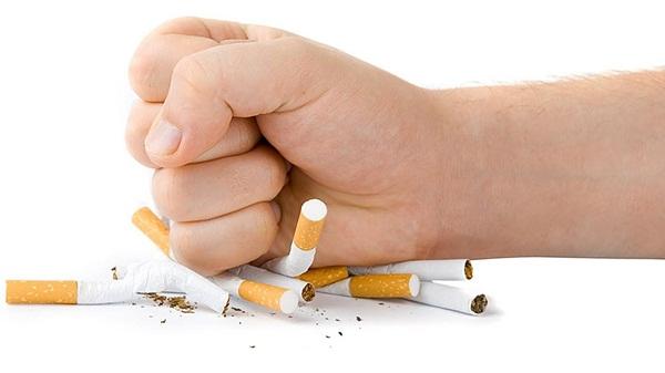Bỏ thuốc lá giảm nguy cơ nhiều bệnh ung thư