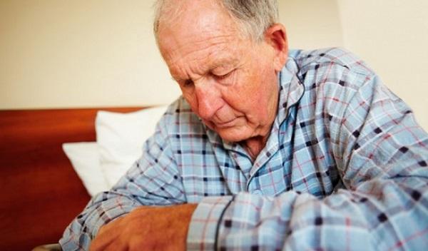 Nguy cơ ung thư tăng theo độ tuổi, tuổi càng cao nguy cơ ung thư càng lớn