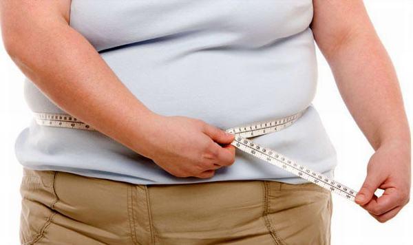 Những người thừa cân béo phì cần cẩn trọng với bệnh ung thư thực quản
