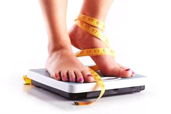 Duy trì cân nặng hợp lý giảm nguy cơ ung thư vú và nhiều vấn đề sức khỏe khác