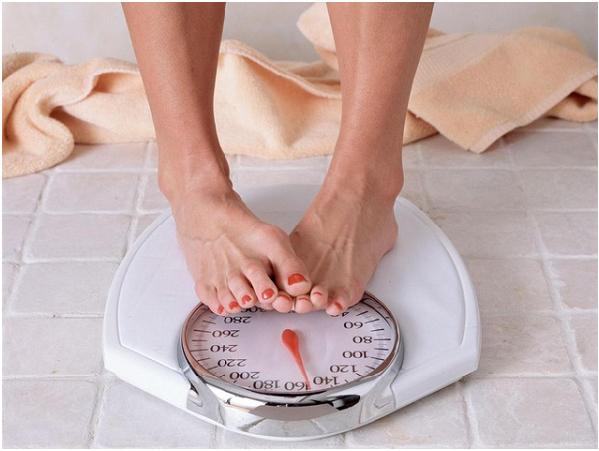 Ung thư đường tiêu hóa: Phòng hơn chữa
