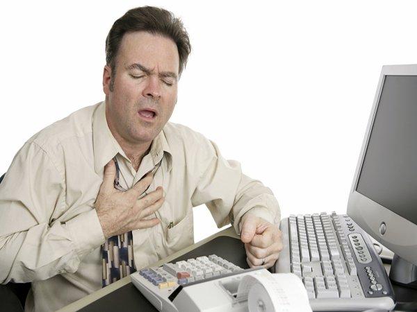triệu chứng của ung thư đại tràng di căn phổi