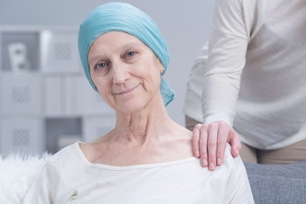 Bị ung thư đại tràng không nên ăn gì