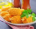 Bị ung thư đại tràng không nên ăn gì?