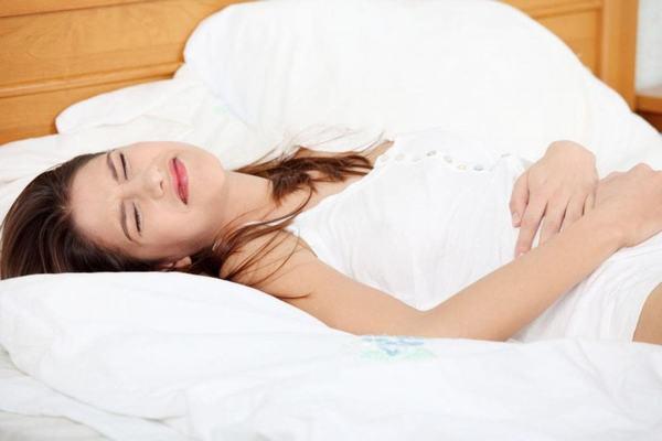 Ung thư dạ dày di căn buồng trứng thường xuất hiện ở chị em phụ nữ