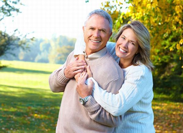 Người bệnh cần lạc quan, vui vẻ và tuân thủ theo đúng phương pháp điều trị của bác sĩ sẽ giúp kiểm soát bệnh
