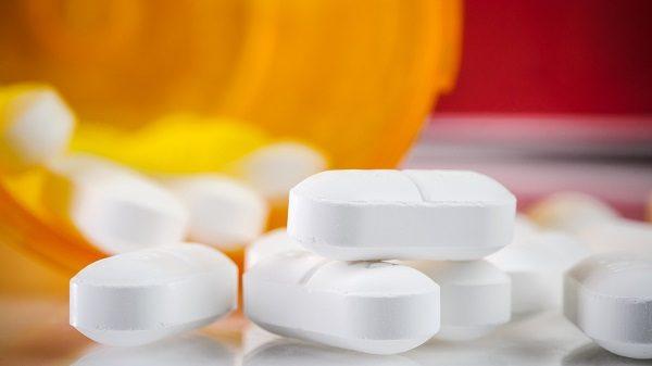 Điều trị vi rút viêm gan C