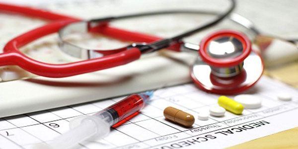 Để điều trị virut viêm gan C người bệnh cần tìm đến các cơ sở y tế, bệnh viện để có thuốc chữa trị phù hợp
