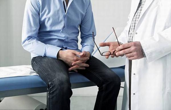 Người bệnh cần tuân thủ theo đúng phương pháp điều trị của bác sĩ để giảm triệu chứng và cải thiện sức khỏe