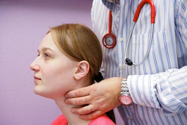 Bệnh cường giáp: Nguyên nhân và dấu hiệu nhận biết