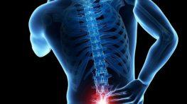 Dấu hiệu ung thư tuyến tiền liệt di căn