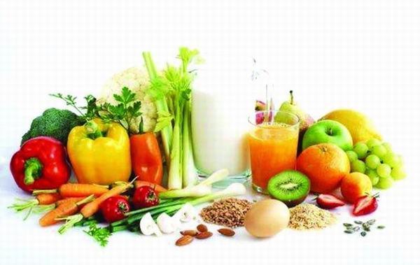 Ở độ 1, người bệnh không cần dùng thuốc mà chỉ cần điều chỉnh chế độ ăn uống, sinh hoạt