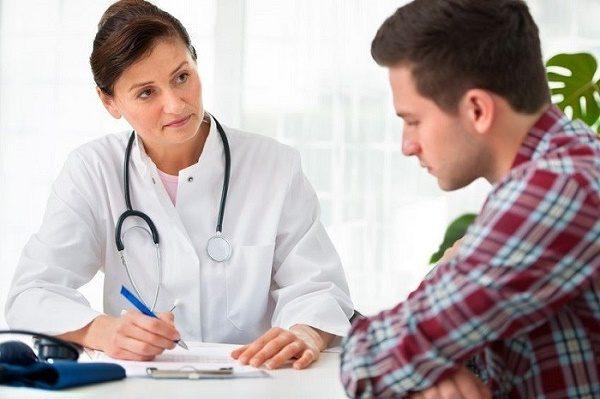 Mổ sỏi thận nội soi là gì