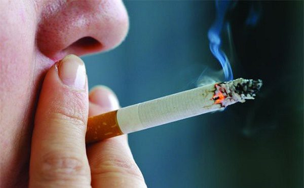 Tầm soát ung thư phổi: Phát hiện sớm bệnh - Điều trị dễ dàng