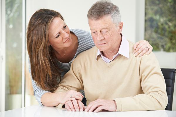 Thời gian sống của người bệnh ung thư dạ dày di căn phổi bao lâu phụ thuộc rất nhiều vào tâm lý của người bệnh và phương pháp điều trị