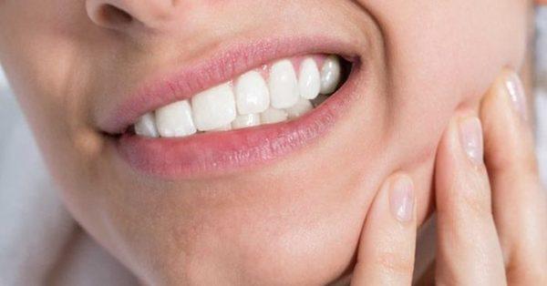 Triệu chứng ung thư vòm họng dễ nhầm lẫn với bệnh tại mũi họng thông thường
