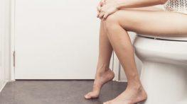 Những triệu chứng không nên bỏ qua cảnh báo ung thư dạ dày