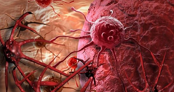 Cơ chế của bệnh ung thư