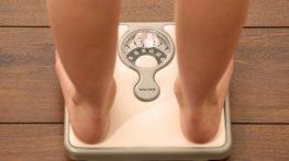 Tăng cân khi điều trị ung thư