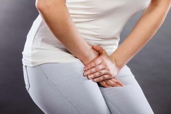 Nhiễm trùng đường tiểu là triệu chứng cảnh báo ung thư bàng quang
