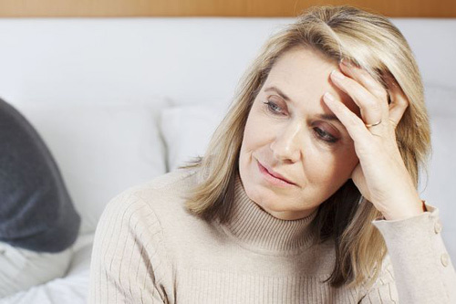 Khi bị ung thư có thể sinh hoạt tình dục được không?
