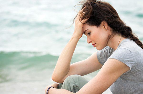 Phụ nữ hiện đại chớ ngại tầm soát ung thư vú – phụ khoa